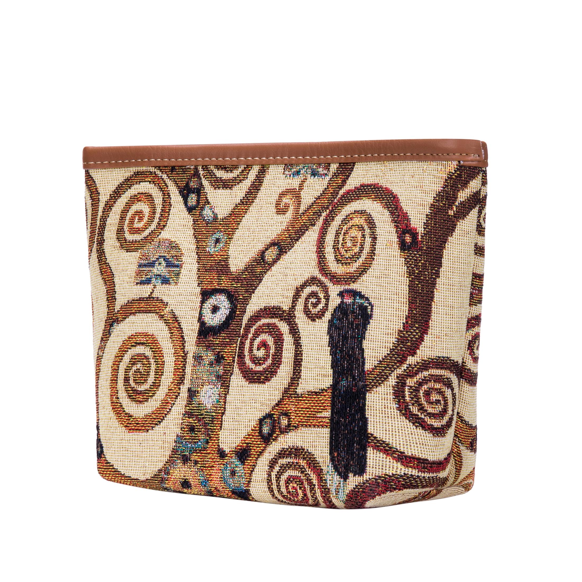 Goebel Artis Orbis Gustav Klimt 'AO T TAS Der Lebensbaum' 2021 !
