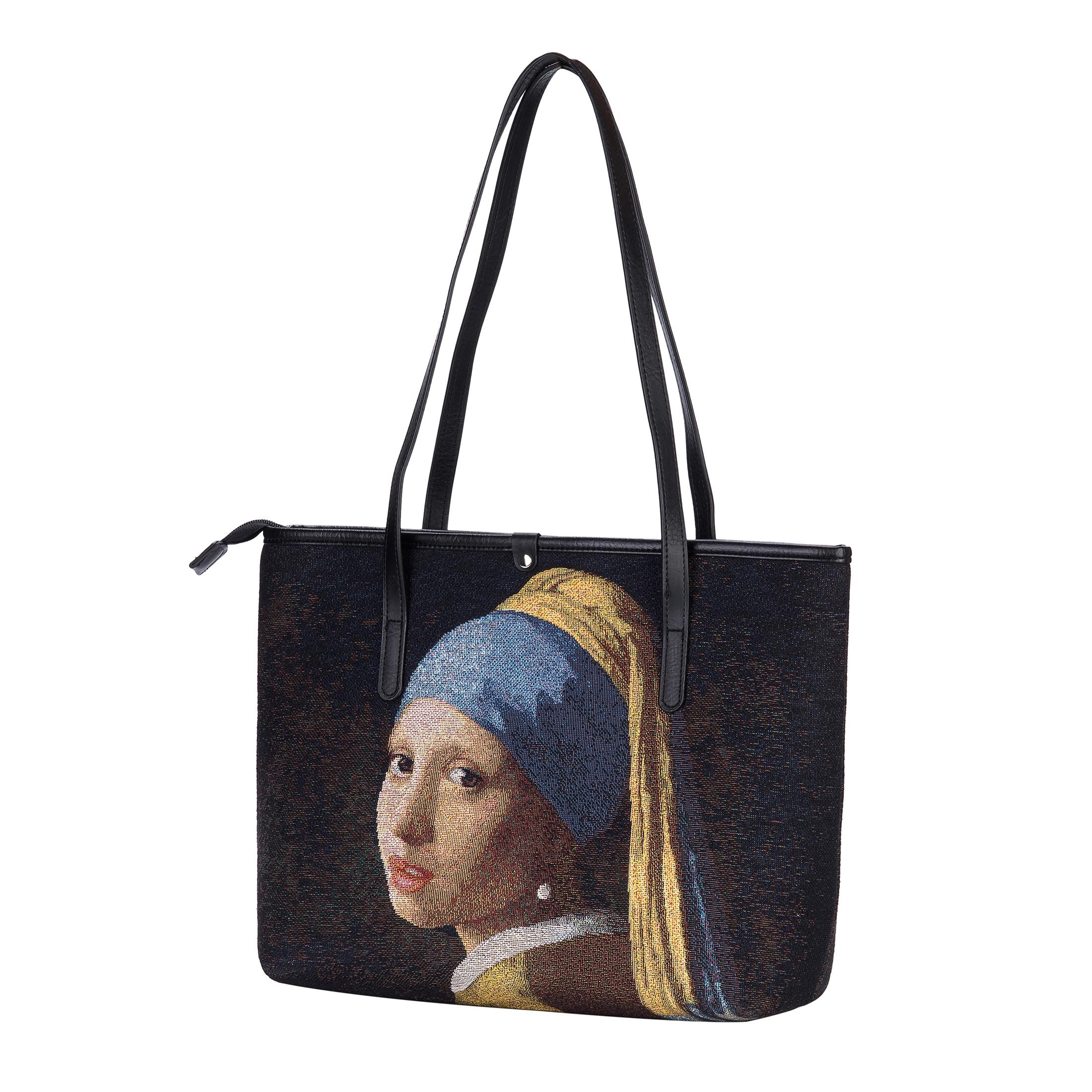 Goebel Artis Orbis Weitere Künstler 'AO T TAS Vermeer 38x27' 2021 !