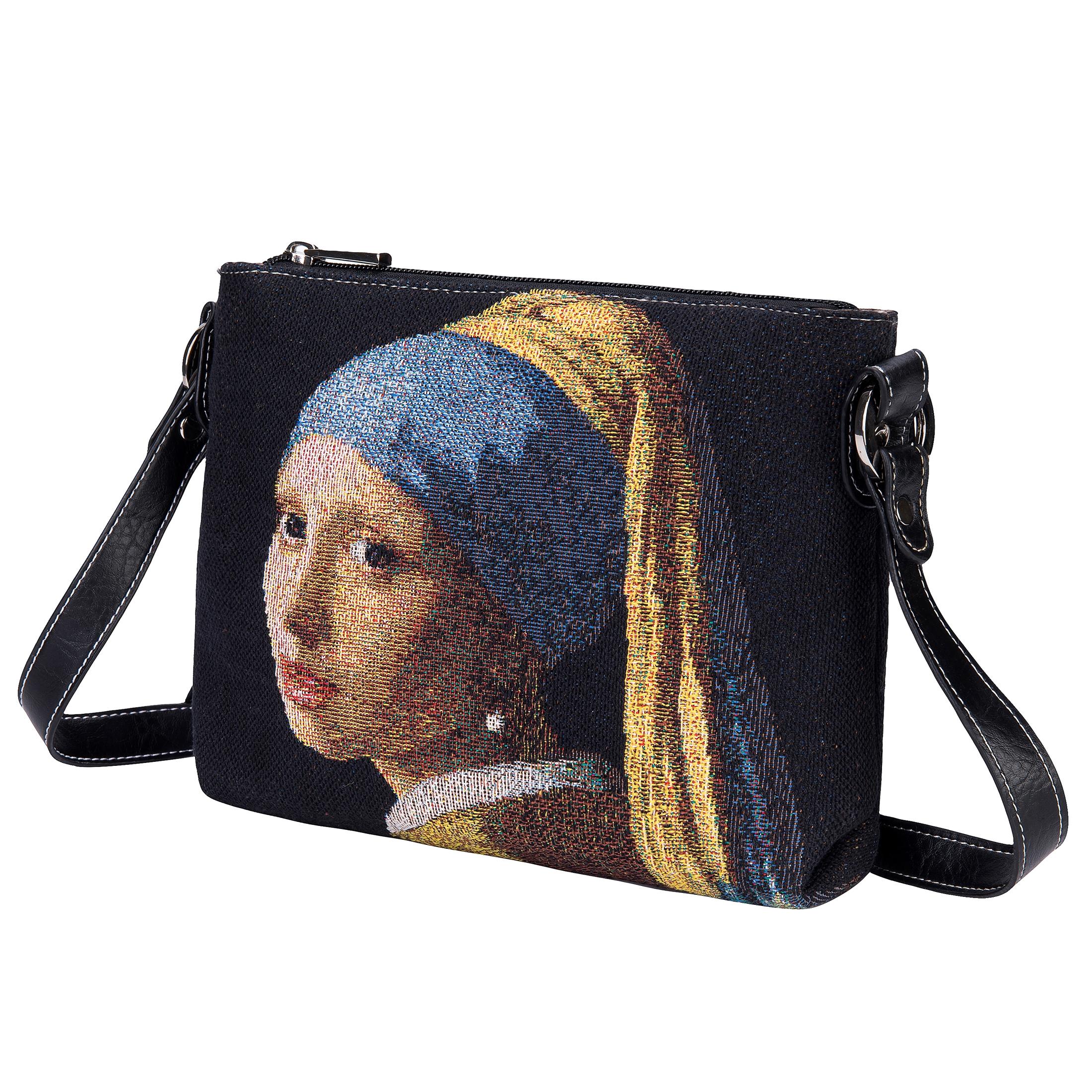 Goebel Artis Orbis Weitere Künstler 'AO T TAS Vermeer 25x19' 2021 !