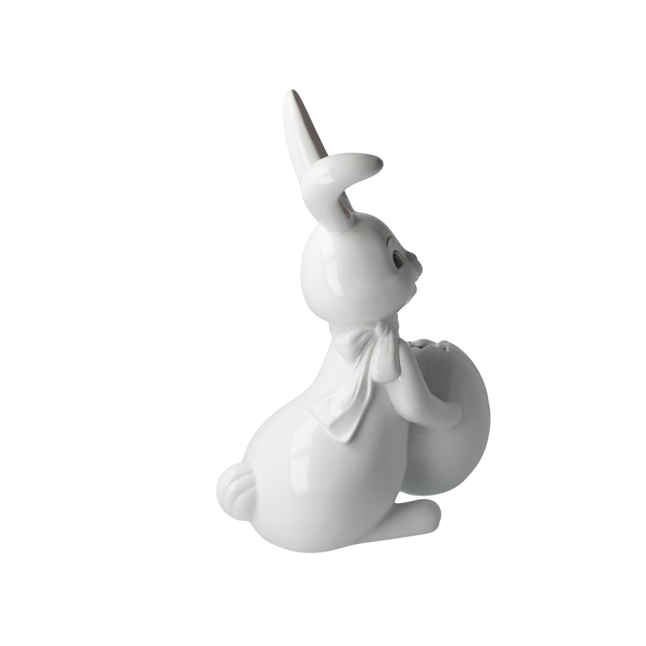 Goebel Ostern Snow White 'Snow White  Spring ' 2021